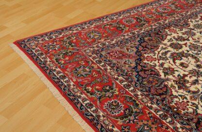 Isfahan PR 83