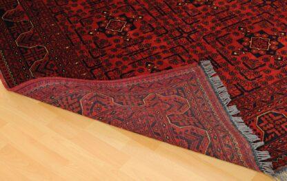 Khall Mumandi OR 158