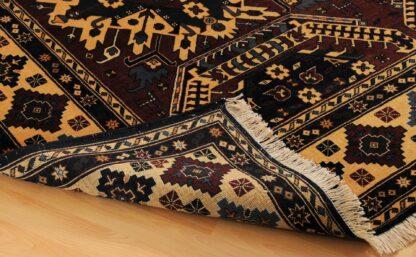 Kazak - Caucasian OR 180