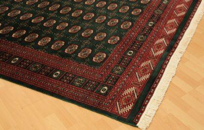 Bukhara OR 185