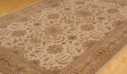 Diseño Tabriz OR 703
