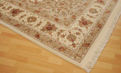 Diseño Tabriz 705
