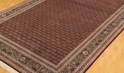 Diseño Tabriz OR 710