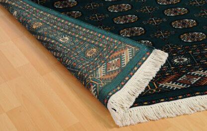 Bukhara OR 721