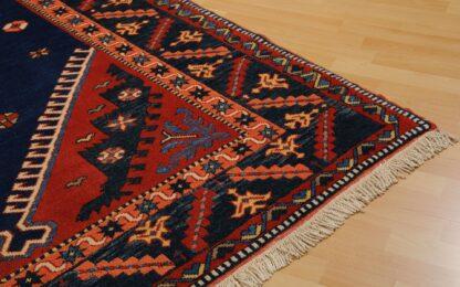 Azeri OR 743