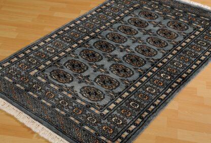 Bukhara OR 769
