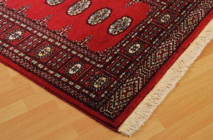 Bukhara OR 771