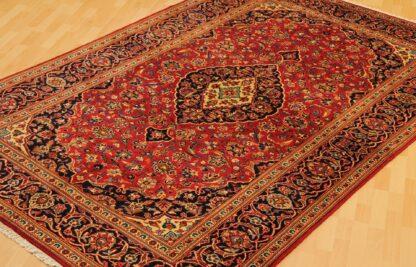 Kashan PR 143