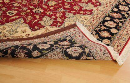 Tabriz PR 930