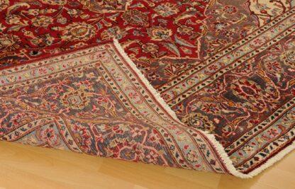 Kashan PR 967