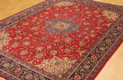 Kashan OP 783