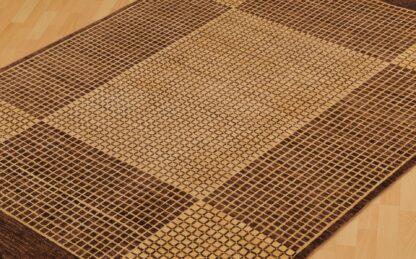 Ziegler Moderno OP 1036