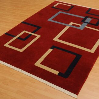 Diseño Tibet MD 281