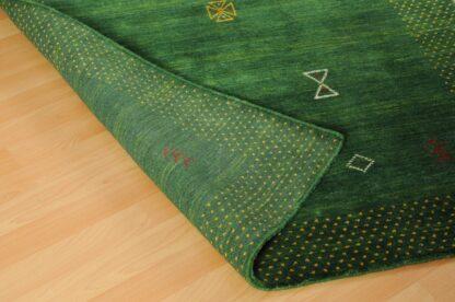 Loom Gabeh MD 976