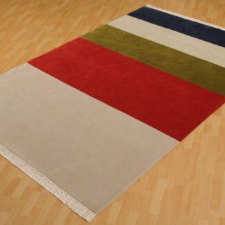 Diseño Tibet MD 308