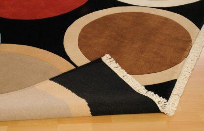 Diseño Tibet MD 578
