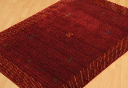 Loom Gabeh MD 588