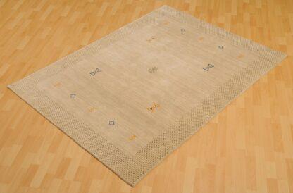 Loom Gabeh MD 599