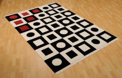 Diseño Tibet MD 809