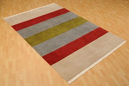 Diseño Tibet MD 975