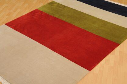Diseño Tibet MD 977