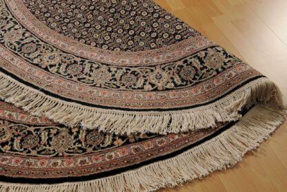Diseño Tabriz OP 794