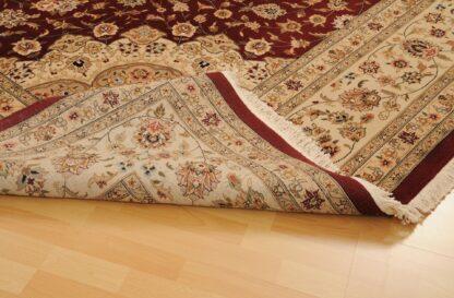 Diseño Tabriz 946