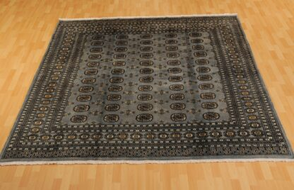 Bukhara RC 1062