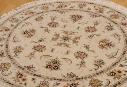 Diseño Tabriz RC 1071