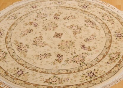 Diseño Tabriz RC 1085