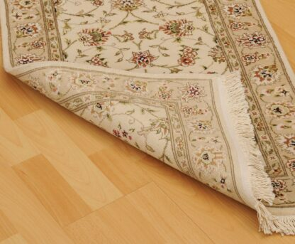 Diseño Tabriz PA 1184