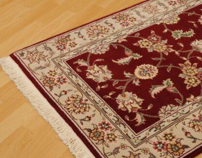 Diseño Tabriz PA 1215