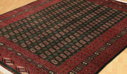 Bukhara OR 1288