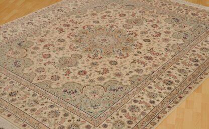 Diseño Tabriz OR 1319