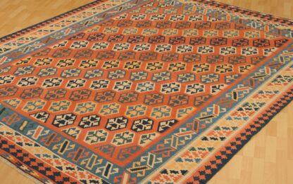 Kilim Shiraz KL 1270