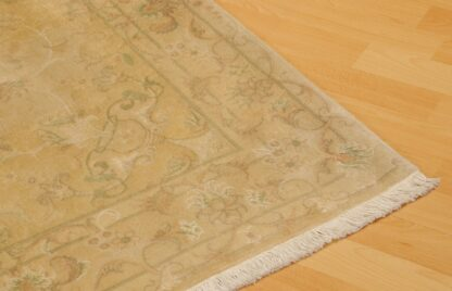 Tabriz SD 1304