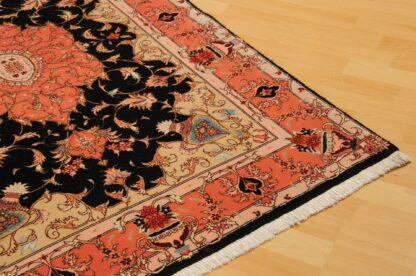 Tabriz SD 1310
