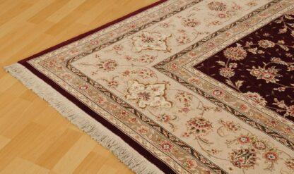 Diseño Tabriz OR 1373
