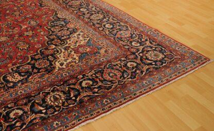 Kashan old PR 1366
