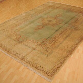 Kerman old PR 1368