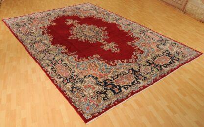 Kerman old PR 1369