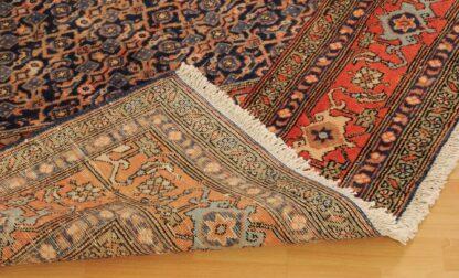 Tabriz OP 1401
